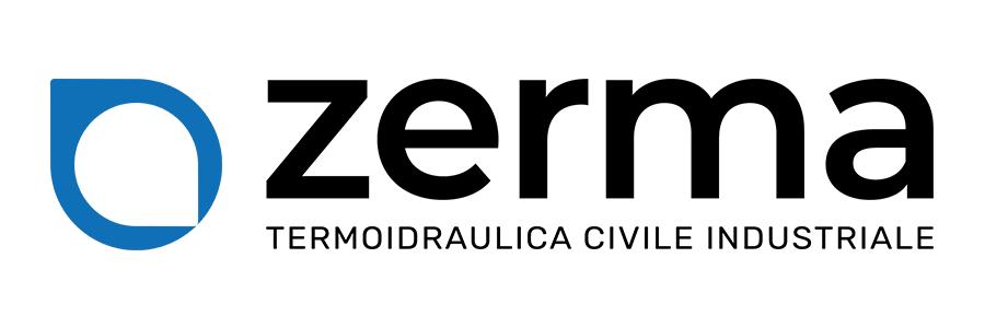 Zerma di Ruzza Paolo